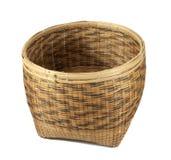 natury weave Obraz Stock