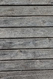 Natutal wooden texture background closeup unpainted Royalty Free Stock Photo