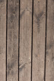 Natutal wooden texture background closeup unpainted Royalty Free Stock Images