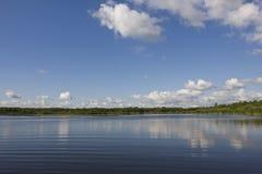 Natuurgebied Naardermeer, Nature reserve Naardermeer. Natuurgebied Naardermeer Nederland, Nature reserve Naardermeer Netherlands royalty free stock photos