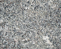 Natuurlijk graniet Royalty-vrije Stock Foto's
