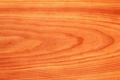 Natuurlijk hout - textuurkorrel Stock Foto