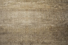 Natuurlijk houten textuurpatroon voor achtergrond royalty-vrije stock afbeelding