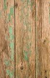 Natuurlijk kijk houten achtergrond stock afbeelding
