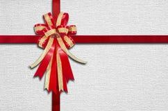 Natuurlijk linnen nuttig voor texturen en achtergronden Royalty-vrije Stock Foto