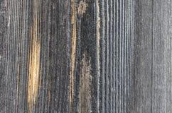 Natuurlijk patroon op natuurlijke houten Raadstextuur royalty-vrije stock foto's