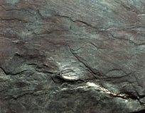 Natuurlijk stenen-C royalty-vrije stock afbeelding