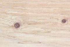 Natuurlijke de textuurachtergrond van de triplex houten muur royalty-vrije stock afbeeldingen
