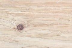 Natuurlijke de textuurachtergrond van de triplex houten muur royalty-vrije stock foto