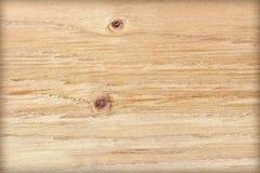 Natuurlijke de textuurachtergrond van de triplex houten muur royalty-vrije stock fotografie