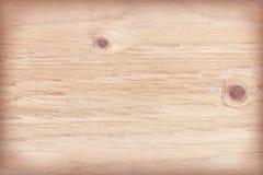 Natuurlijke de textuurachtergrond van de triplex houten muur royalty-vrije stock foto's
