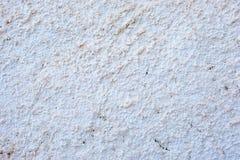 Natuurlijke die achtergrond met het beroemde zandsteen van Syracuse wordt gemaakt stock afbeeldingen