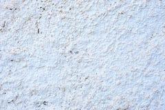 Natuurlijke die achtergrond met het beroemde zandsteen van Syracuse wordt gemaakt stock foto's