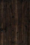 Natuurlijke houten achtergrond Royalty-vrije Stock Foto