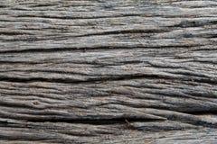 Natuurlijke houten achtergrond Stock Foto