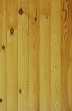 Natuurlijke houten achtergrond Royalty-vrije Stock Fotografie