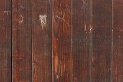 Natuurlijke Houten Structuur Stock Foto