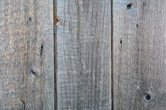 Natuurlijke houten structuurachtergrond stock fotografie