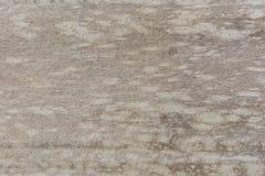 Natuurlijke houten textuur Stock Foto's