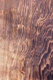 Natuurlijke houten textuur Royalty-vrije Stock Foto