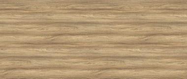 Natuurlijke houten textuur voor binnenland royalty-vrije illustratie