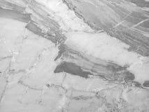 Natuurlijke marmeren grijze achtergrond - textuur royalty-vrije stock fotografie