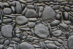 Natuurlijke steen Royalty-vrije Stock Afbeeldingen