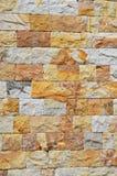 Natuurlijke steen Stock Foto's