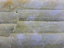 Natuurlijke steentextuur Stock Afbeeldingen