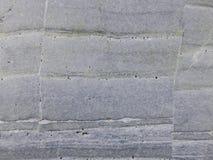 Natuurlijke steentextuur Stock Afbeelding