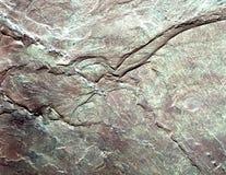 Natuurlijke stenen-B Stock Afbeelding