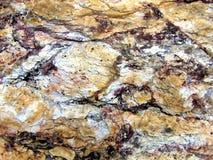 Natuurlijke Texturen 1 Royalty-vrije Stock Afbeelding