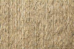 Natuurlijke textuur Stock Afbeelding