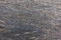 Natuurlijke Textuur stock afbeeldingen