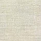 Natuurlijke uitstekende de textuurachtergrond van de linnenjute Royalty-vrije Stock Foto