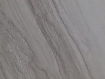 Natuurlijke Witte marmeren textuur voor het behang van de huidtegel royalty-vrije stock foto