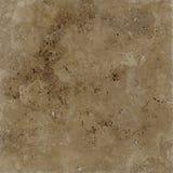 Natuursteenpatroon, Natuursteentextuur, Natuursteenachtergrond Stock Foto's