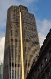 natwest башня 42 Стоковое Изображение
