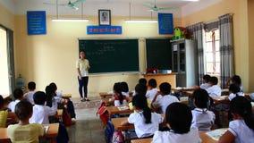 Nauczyciel i Uczeń zbiory wideo