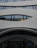 Nauki Centre Berlin Zdjęcie Stock