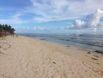 Nauru Stock Image