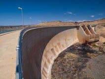 Free Naute Dam Stock Photos - 35054123