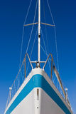 Nautical Stock Images