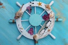 Nautical Royalty Free Stock Photos