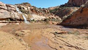 Navajo Dream Royalty Free Stock Photos