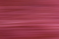 Navajo sandstone blur Royalty Free Stock Photos