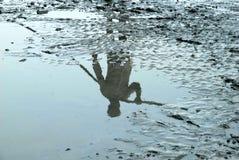 Nave adaptación Bangladesh Fotos de archivo