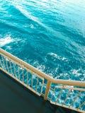 Nave de Cokaliong fotografía de archivo