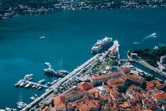 Nave e barche Fotografie Stock Libere da Diritti