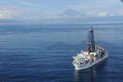 Nave o nave immagini stock libere da diritti